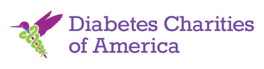 Diabetes Charities of America